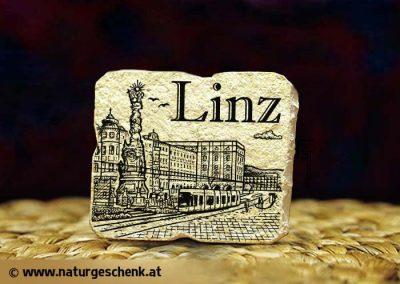 2_linz_ko