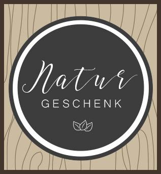 Natur Geschenk